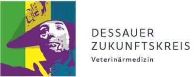Dessauer-Zukunftskreis (DZK)