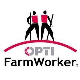 OPTI FarmWorker GmbH