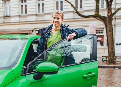 felmo versorgt bereits Hunde und Katzen in mehr als 10 deutschen Städten - und weitere Städte folgen.; Bildquelle: felmo