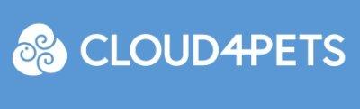 cloud4pets