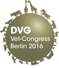 DVG-Vet-Congress 2016