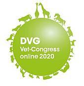DVG-Vet-Congress 2020