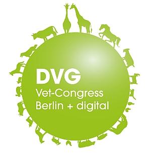 DVG-Vet-Congress 2021