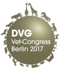 DVG-Vet-Congress in Berlin; Bildquelle: DVG