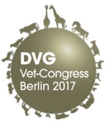 DVG-Vet-Congress in Berlin; Bildquelle: DVG