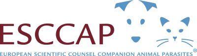 ESCCAP European Scientific Counsel Companion Animal Parasites