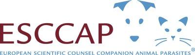 ESCCAP European Scientific Counsel Companion Animal Parasites