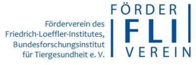 Förderverein des Friedrich-Loeffler-Instituts, Bundesforschungsinstitut für Tiergesundheit (FLI)