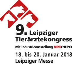 Leipziger Tierärztekongress