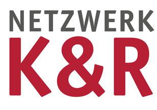 Netzwerk Kennzeichnung und Registrierung (K&R)