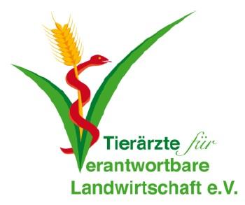 Tierärzte für verantwortbare Landwirtschaft e. V.