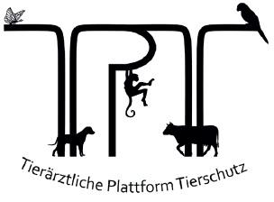 Tierärztliche Plattform Tierschutz (TPT)