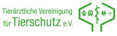 Tierärztlichen Vereinigung für Tierschutz e.V