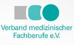 Verband medizinischer Fachberufe