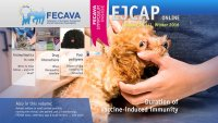 EJCAP Winter issue 2016: Annual boosters, obsolete?