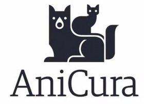 AniCura