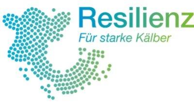 Kälber-Resilienz