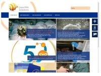 Boehringer Ingelheim präsentiert aktualisierte Internetseite rund um PRRS