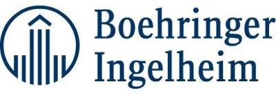 Boehringer Ingelheim Tiergesundheit