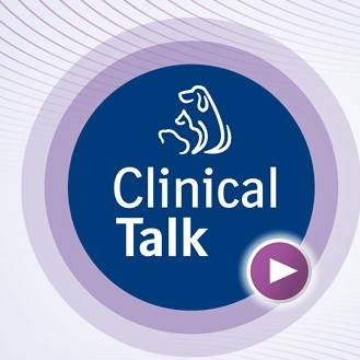 Clinical Talk