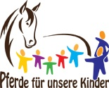 Pferde für unsere Kinder
