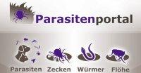 Parasitenportal