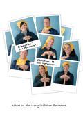 Boehringer Ingelheim Vetmedica GmbH startet 2009 Kampagne mit Casting-Gewinner