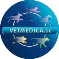 vetmedica-elearning.de