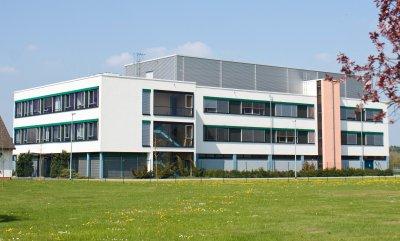 IDT Biologika GmbH
