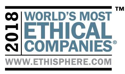 Ethisphere Institute zeichnet Henry Schein auch 2018 wieder aus