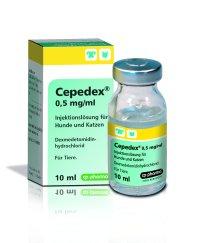 Cepedex