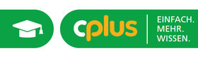 CPlus Fortbildungsreihe