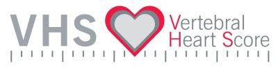Elanco stellt ab sofort einen neuen, kostenfreien Service für die kardiologische Diagnostik zur Verfügung