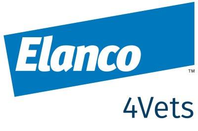 Elanco4Vets