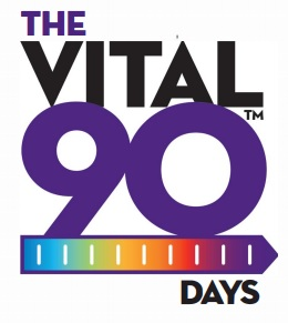 Vital 90 Days
