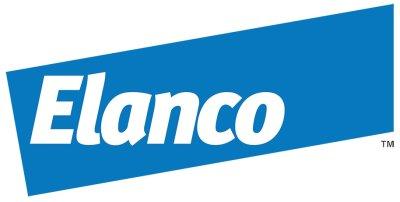 Elanco Deutschland GmbH
