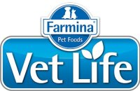 Farmina Vet Life Natural Diet