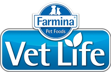 Farmina Pet Foods Germany