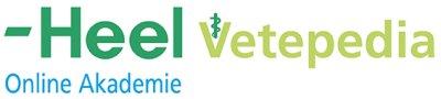 "Kostenloses TFA-E-Learning ""Integrative Tiermedizin"""