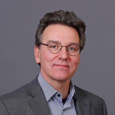 Prof. Stephan Neumann; Bildquelle: Heel