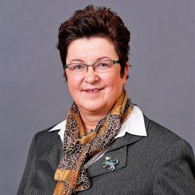 Dr. Heidi Kübler