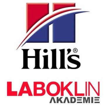 Hill´s in Kooperation mit Laboklin