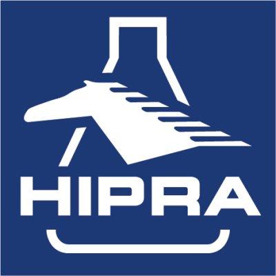 HIPRA
