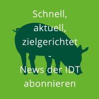 IDT Newsstream