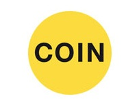 COIN (Calculate Online Individual Netprofit)
