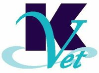 Keystone Vet Dental