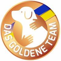Das Goldene Team