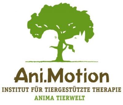 Ani.Motion | Institut für tiergestützte Therapie