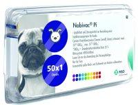 Nobivac® Pi � neue Handelsform