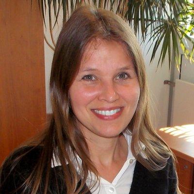 Prof. Dr. Christina Strube, PhD; Bildquelle: MSD